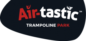 Air Tastic discount code