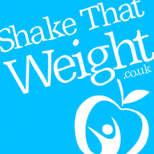 Shake That Weight discount code