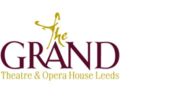 Leeds Grand Theatre discount code