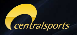 Central Sports discount code