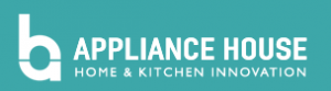 Appliancehouse discount code