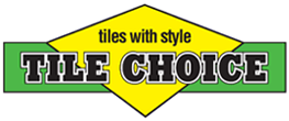 Tile Choice discount code