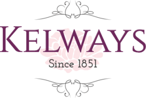 Kelways discount code