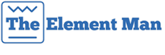 The Elementman discount code