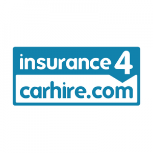 Insurance4carhire discount code