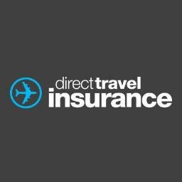 Direct Travel Insurance discount code