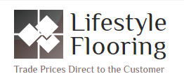 Lifestyle Flooring discount code