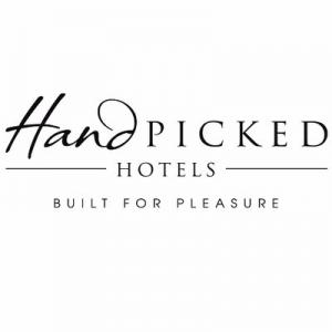 Hand Picked Hotels discount code