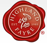 Highland Fayre discount code
