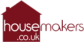 Housemakers discount code