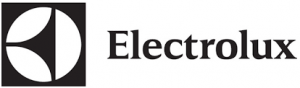 Electrolux discount code