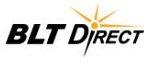 BLT Direct discount code