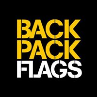 Backpackflags discount code