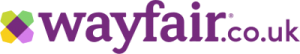 Wayfair discount code