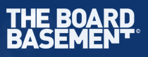 The Board Basement discount code