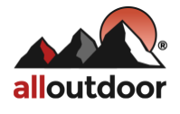 All Outdoor discount code