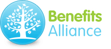 Benefits Alliance Travel Insurance discount code