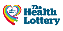 The Health Lottery discount code