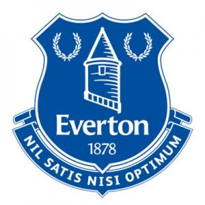 Everton Football Club discount code