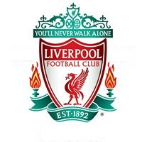 Liverpool Fc discount code