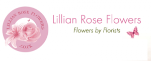 Lillian Rose Flowers discount code