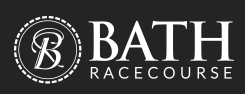 Bath Racecourse discount code