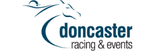 Doncaster Racecourse discount code