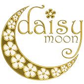 Daisy Moon Designs discount code