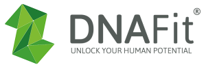 DNA FIT discount code