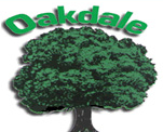 Oakdale Fencing discount code