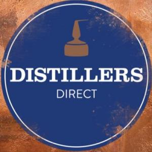 Distillers Direct discount code