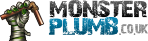 Monster Plumb discount code