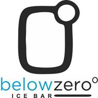 Below Zero Ice Bar discount code