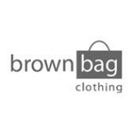Brown Bag Clothing discount code