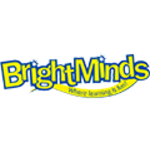 Bright Minds discount code