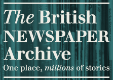 British Newspaper Archive discount code