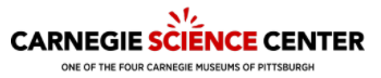 Carnegie Science Center discount code