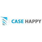 Case Happy discount code