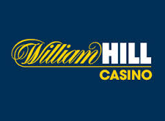 William Hill Casino discount code