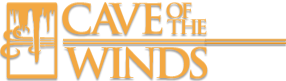 Cave Of The Winds discount code