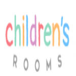 Childrens Rooms discount code