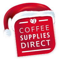 Coffee Supplies Direct discount code