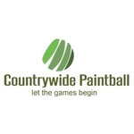 Countrywide Paintball discount code