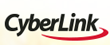 Cyberlink discount code