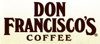 Don Francisco's Coffee discount code