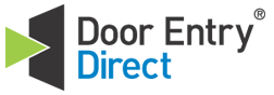 Door Entry Direct discount code