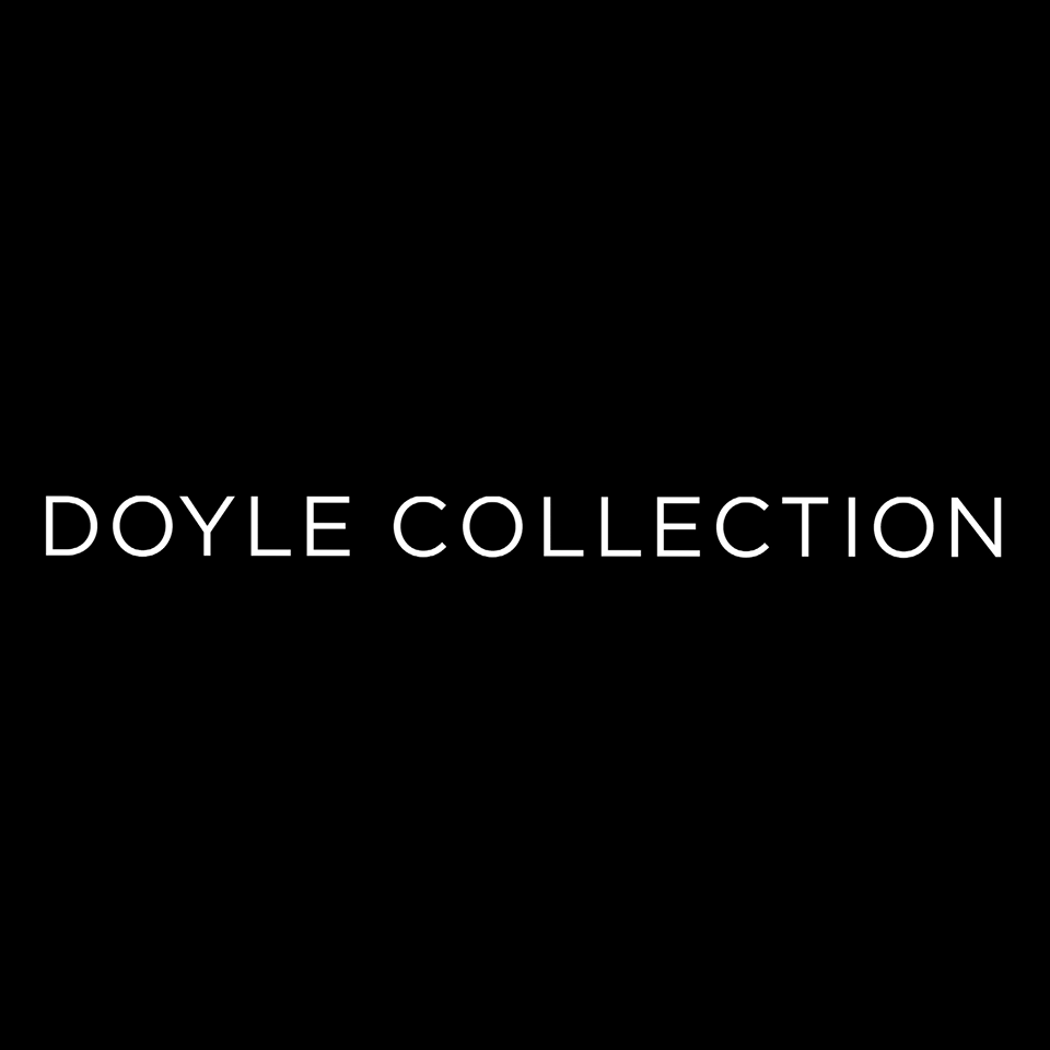 doylecollection.com