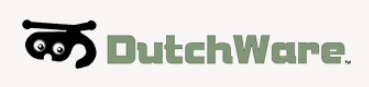 DutchWare Gear discount code