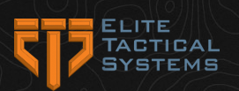 Elite Tactical Systems discount code
