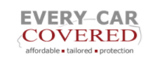 Every Car Covered discount code